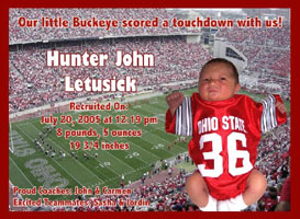 hunter letusick