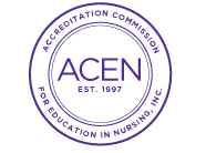ACEN logo links to website