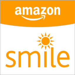 Support DCCF at Amazon