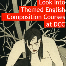 Fall 2019 Themed English Composition Courses