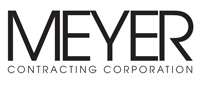 Meyer Contracting Corporation