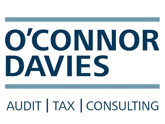 Double Eagle Sponsor O'Conner Davies