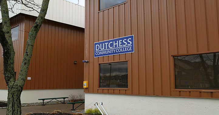 Dutchess South