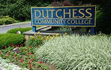 DCC sign