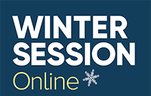 Winter Session Image