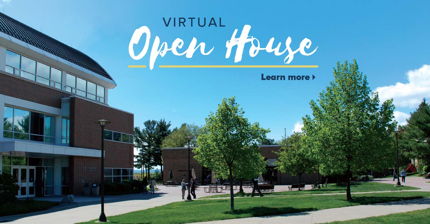 image for virtual open house